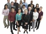 3η Τροπ. & Αύξηση Προϋπολογισμού Προγράμματος «Ενίσχυση Τουριστικών ΜΜΕ για τον εκσυγχρονισμό τους και την ποιοτική αναβάθμιση των παρεχόμενων υπηρεσιών»