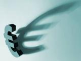 Ενίσχυση Τουριστικών ΜΜΕ Επιχειρήσεων για τον εκσυγχρονισμό & την ποιοτική αναβάθμιση των παρεχόμενων υπηρεσιών